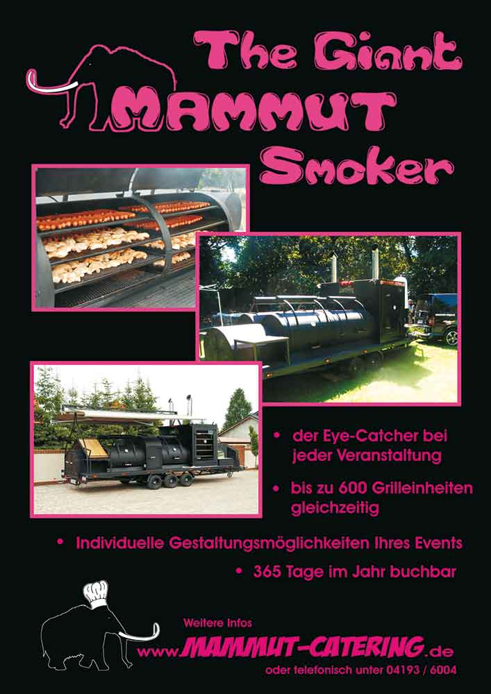 smoker2014front v2 kw